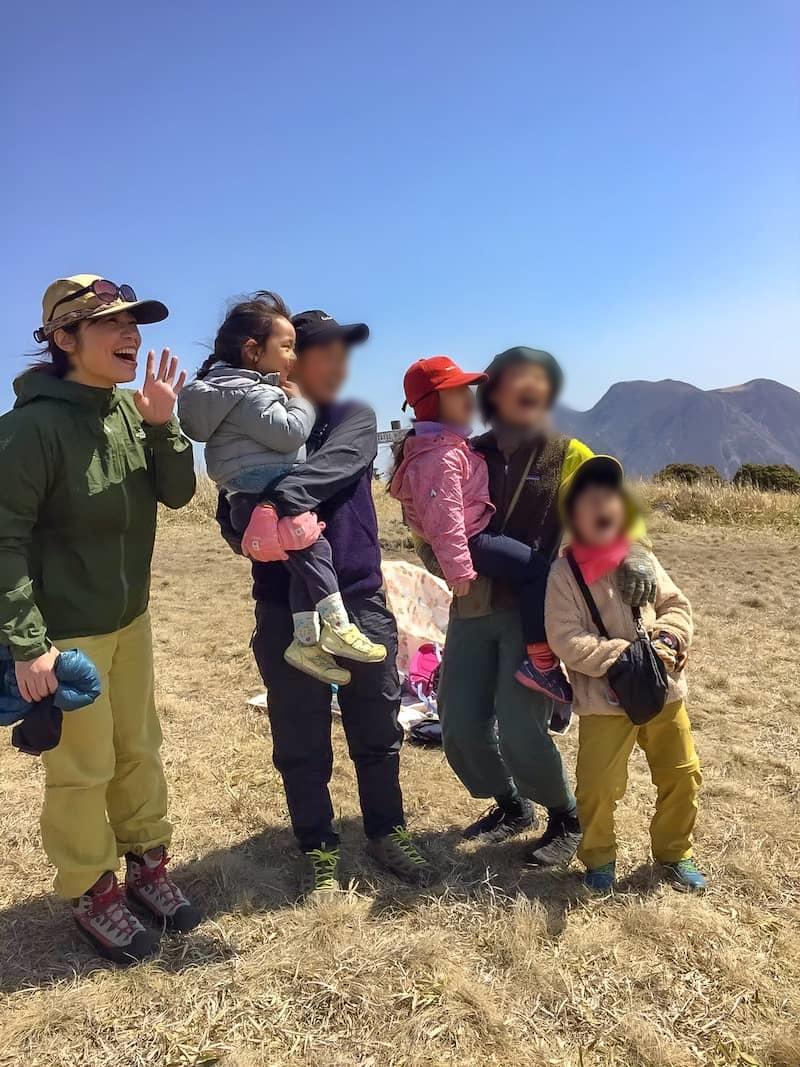 20190327-黒岩山-めいちゃんくじゅうデビュー_210104_161-1