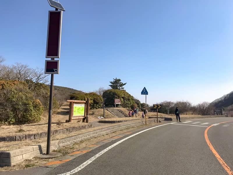 20190327-黒岩山-めいちゃんくじゅうデビュー_210104_33