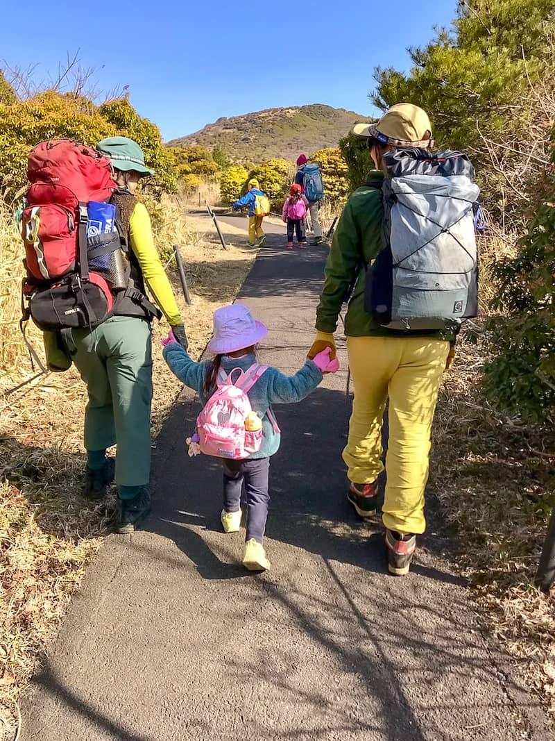 20190327-黒岩山-めいちゃんくじゅうデビュー_210104_36