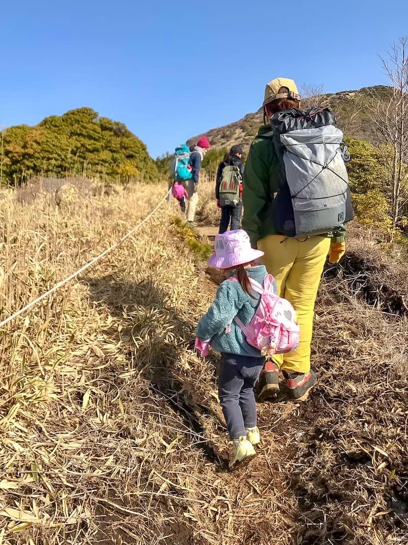 20190327-黒岩山-めいちゃんくじゅうデビュー_210104_41