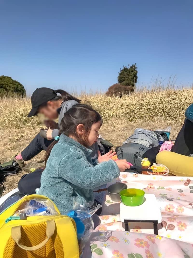 20190327-黒岩山-めいちゃんくじゅうデビュー_210104_58-2