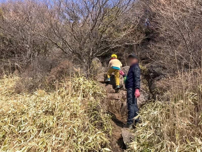 20190327-黒岩山-めいちゃんくじゅうデビュー_210104_65-2