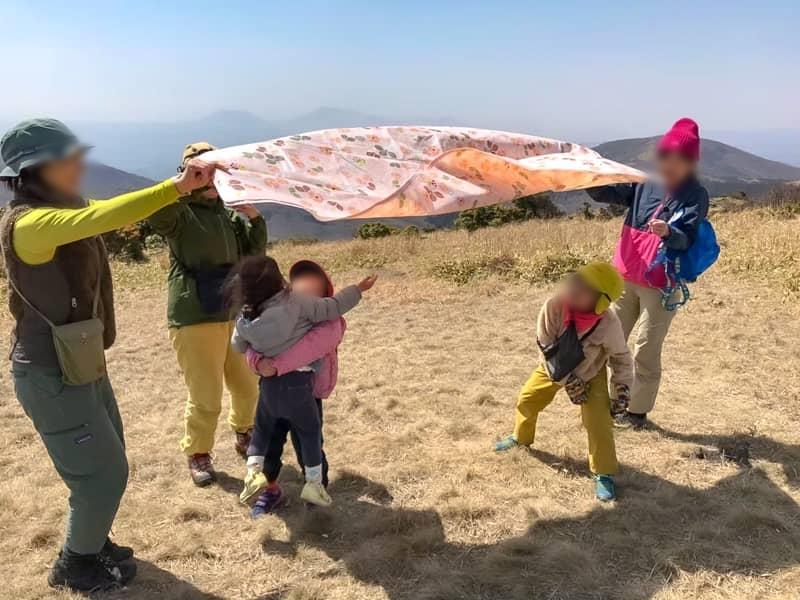 20190327-黒岩山-めいちゃんくじゅうデビュー_210104_74-1