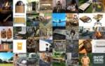 Instagramで人気のキャンプ系ガレージブランド・セレクトショップ特集【32選】