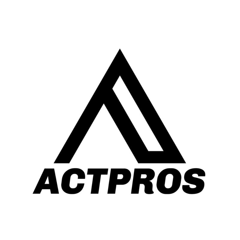 ACTPROS