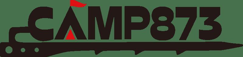 CAMP873_logo_black