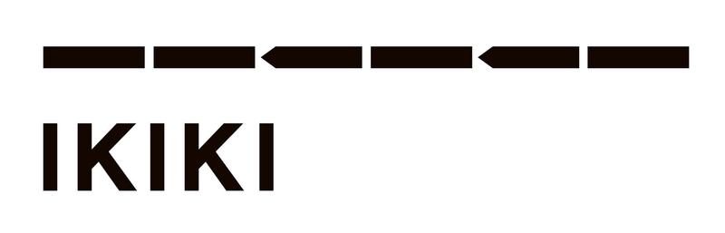 IKIKI-logo