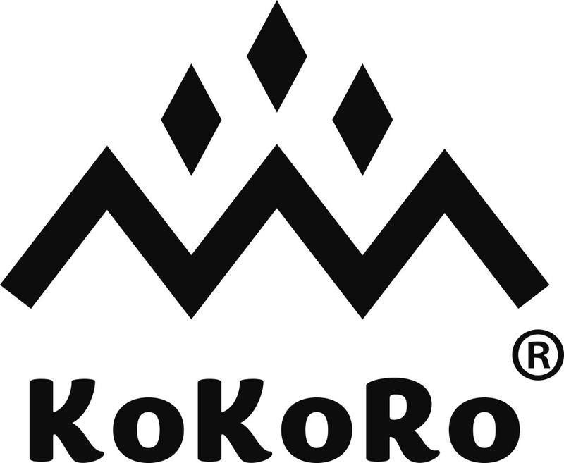 Kokoro-logo