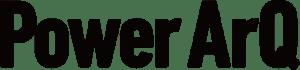 Power-ArQロゴ-300x70
