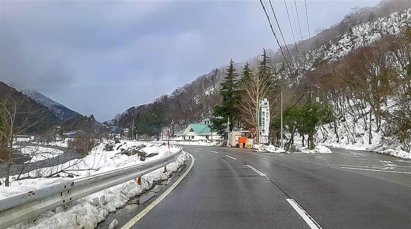 anegawa-camp-field-01