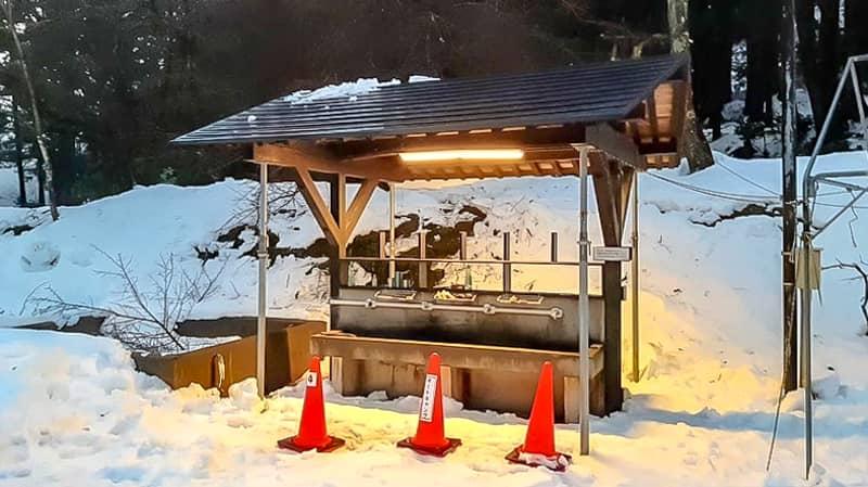 anegawa-camp-field-13