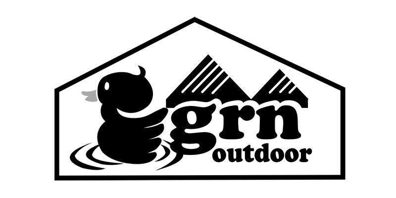 grnoutdoor-pentagon-logo