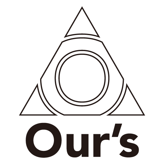 ours_1c_outline_blk