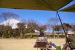 キャンプの過ごし方は多種多様!キャンパーの生態をスタイル別にまとめてみました