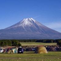 キャンプブームを再認識した10の出来事をまとめてみました