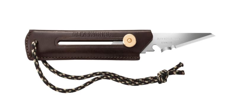 オルファ替刃式ブッシュクラフトナイフ-6