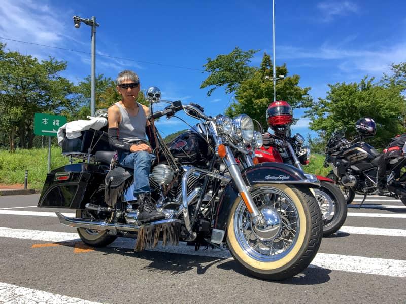 【山口・島根ツーリングスポット7選】新潟のバイク乗りが絶対外せないスポットを紹介