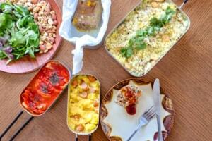 メスティンがお家ごはんで大活躍!おすすめ簡単レシピを大公開