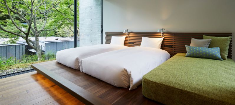 annex_quad_room_with_garden_view_gallery_bedroom