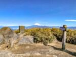 ゆるキャン△SEASON2聖地巡礼「達磨山」の登山ルートをご紹介