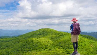 登山初心者の女性が知っておいた方が良い「よくあるトラブル集」