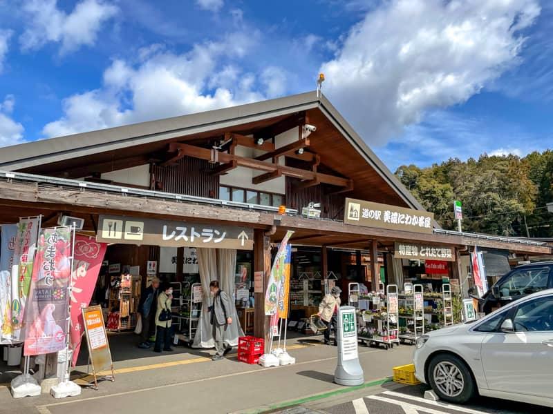 美濃橋キャンプ場レビュー (3)