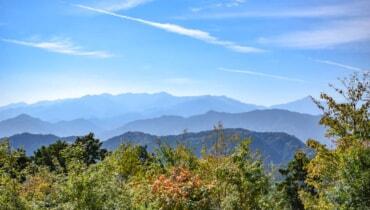 高尾山に子供と一緒に登って分かった!子連れ登山におすすめする6つの理由