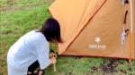 初めての女子キャンプ!経験談から学ぶ失敗しないための秘訣とは?