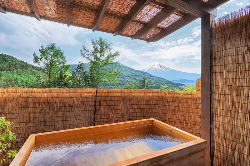 杓子山ゲートウェイキャンプ-11
