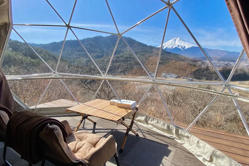 杓子山ゲートウェイキャンプ-7