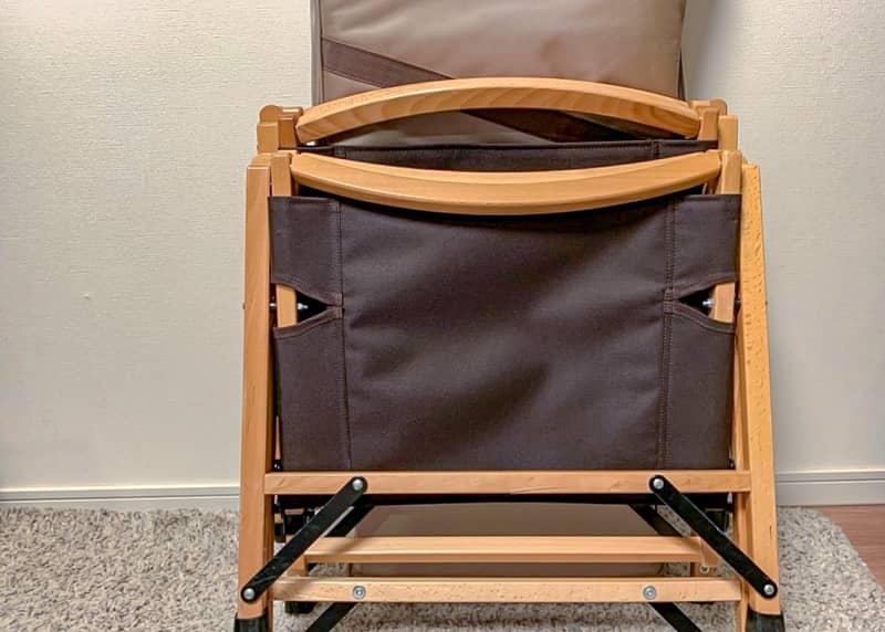 6.テーブル・椅子
