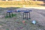 YouTubeで人気沸騰!超穴場キャンプ場「キャンドルファーム」レビュー