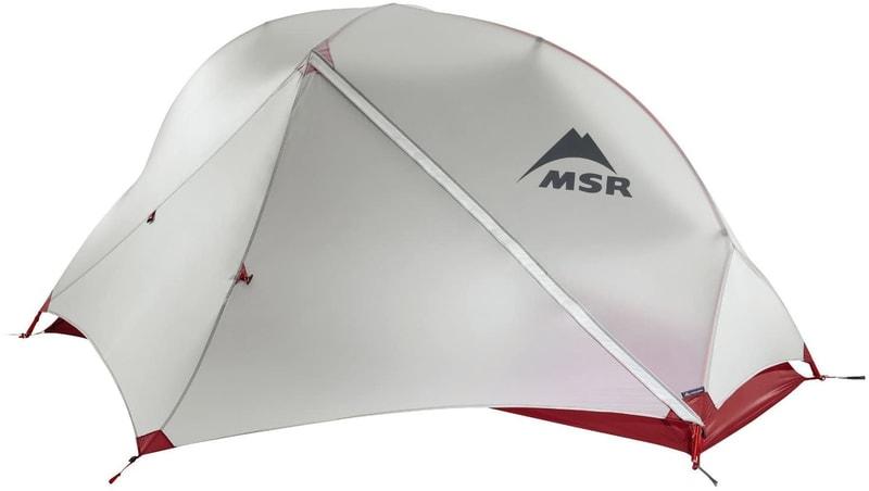 MSR-ハバ-NX