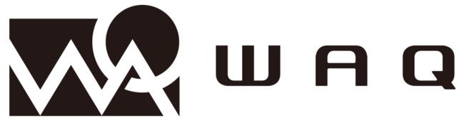 WAQロゴ