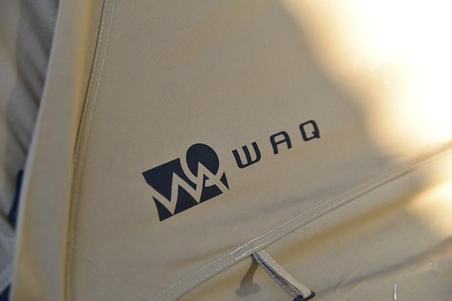 WAQ-Alpha-TC-3