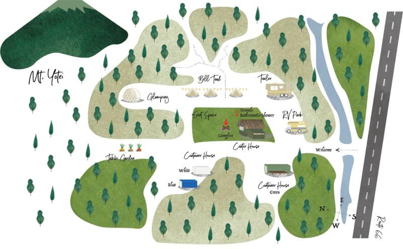 campgroundsitemap-04-2ss-1536x952-1