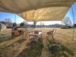 東日本3年連続1位の人気キャンプ場「大子広域公園オートキャンプ場グリンヴィラ」詳細レビュー