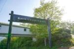 スノーピーク奥日田で山奥満喫キャンプ!どんなところなのか詳しくレビューします