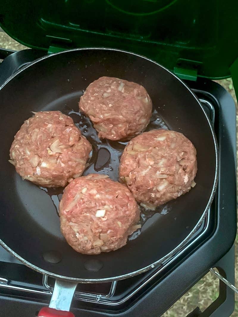 煮込みハンバーグレシピ (8)