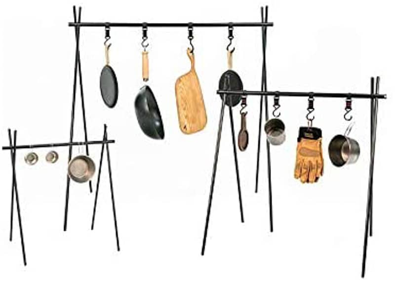 minimal-works-hanger