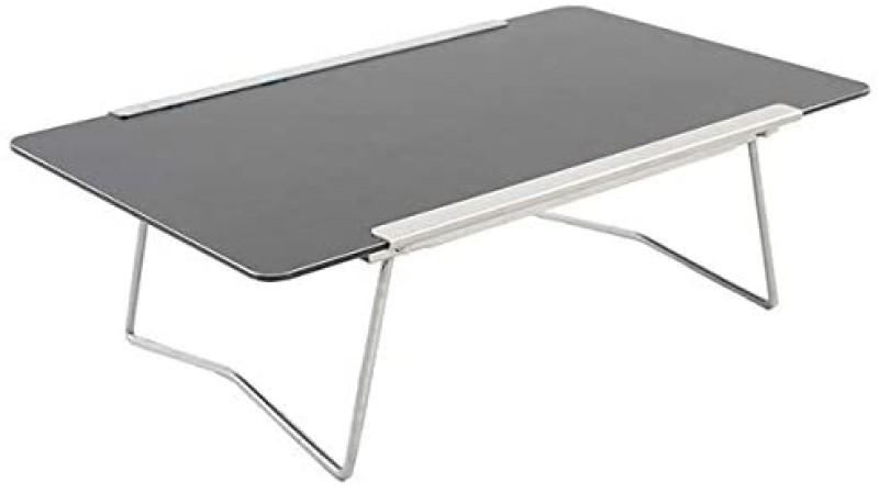 エバニューEVERNEW-Alu-Tablelight