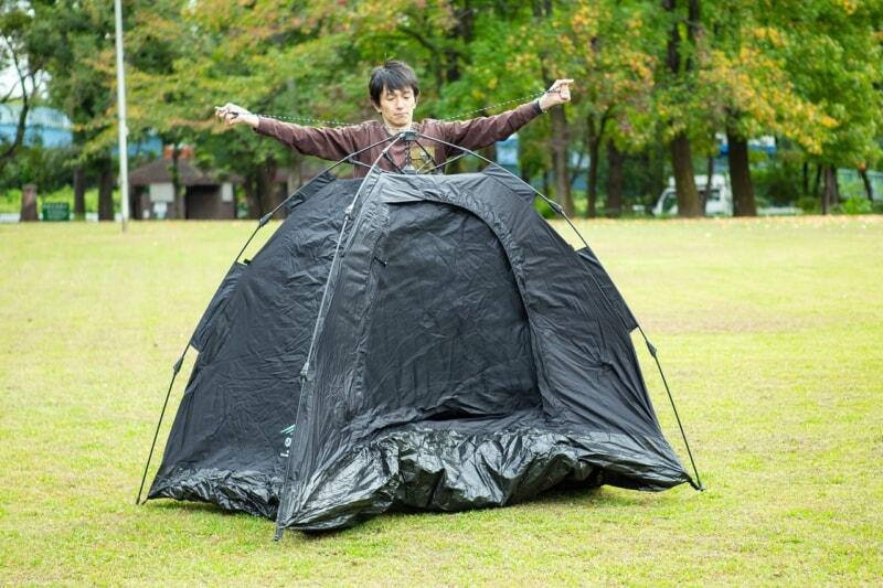 テントの設営が苦手な人におすすめ-800x533