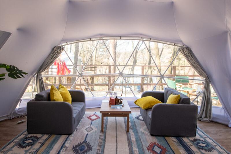 ドームテントの内装-800x534