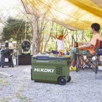 充電式コードレス冷温庫が発売開始!キャンプ場で冷蔵、冷凍、保温も可能なスゴいやつ!