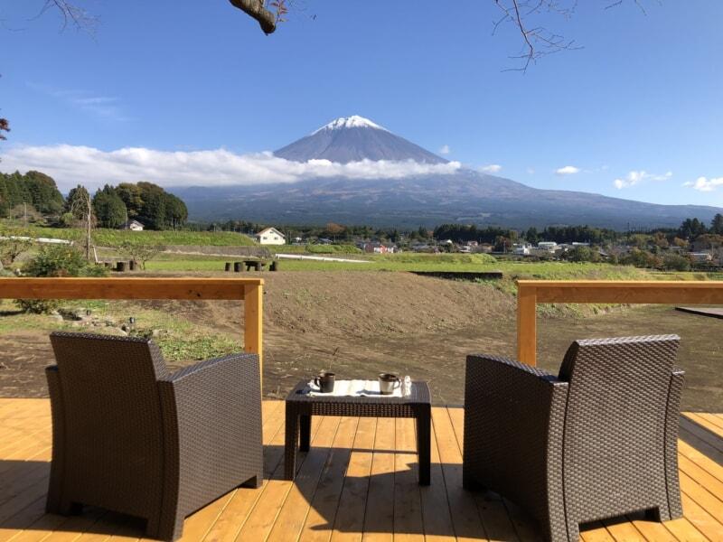 富士見デッキ-800x600