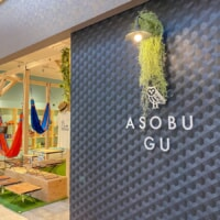 札幌にオープンしたおしゃれアウトドアショップ「ASOBUGU」をご紹介!