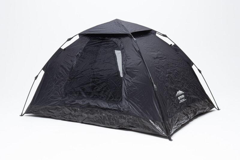 男前なブラックテント-800x533