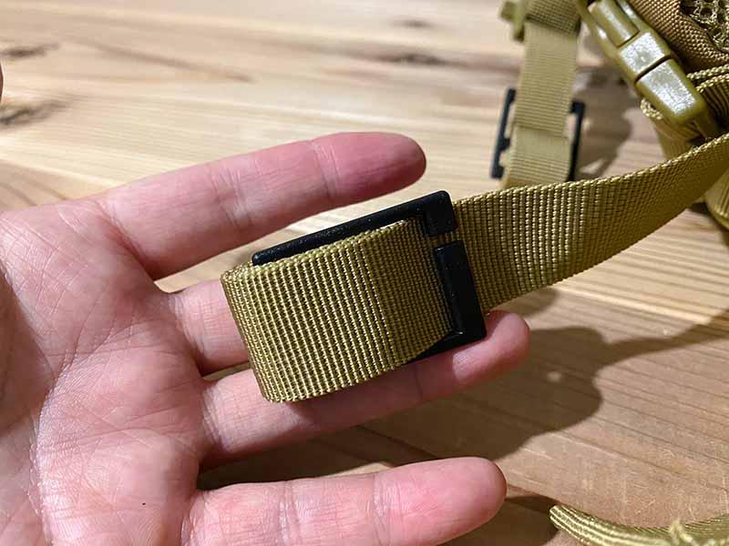 紐幅25mm - コピー