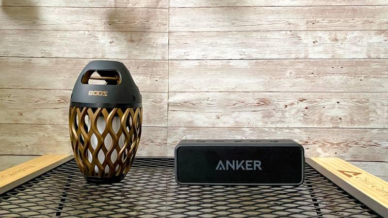 Anker-Soundcore2