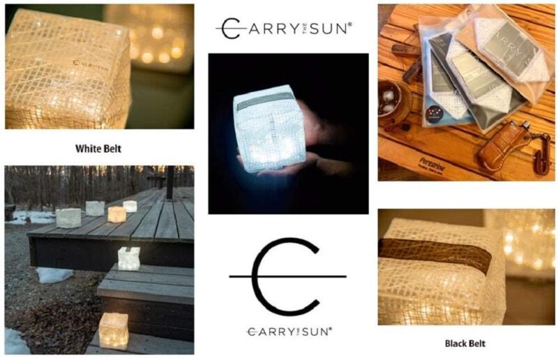 CURRY-THE-SUN-Warm-Light-Small-800x513